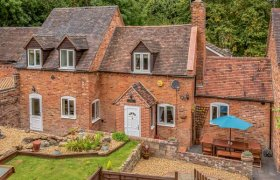 Photo of Brook Cottage
