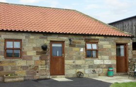 Photo of Broadings Cottage