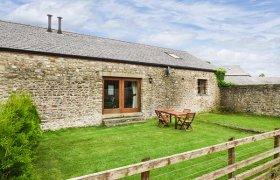 Photo of Parsley Cottage
