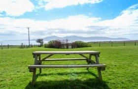 Photo of Nether Stravannan North