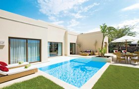 Grand Alondra Villa