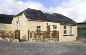 Photo of Graigue Farm Cottage