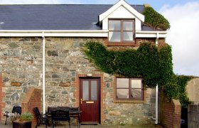 Photo of Saltee Cottage