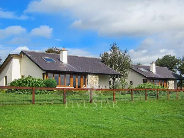 Minmore Farm Cottage photo 5