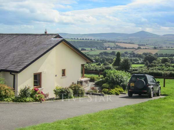 Minmore Farm Cottage photo 6