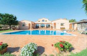 Photo of Villa Estrellita