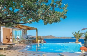 Photo of Aegean Villas