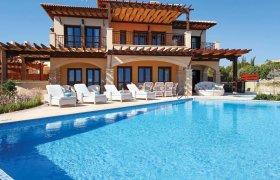 Photo of Villa Poseidon