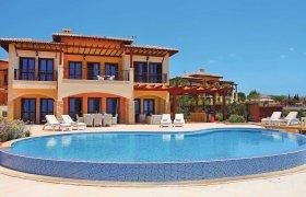 Photo of Villa Aeolos
