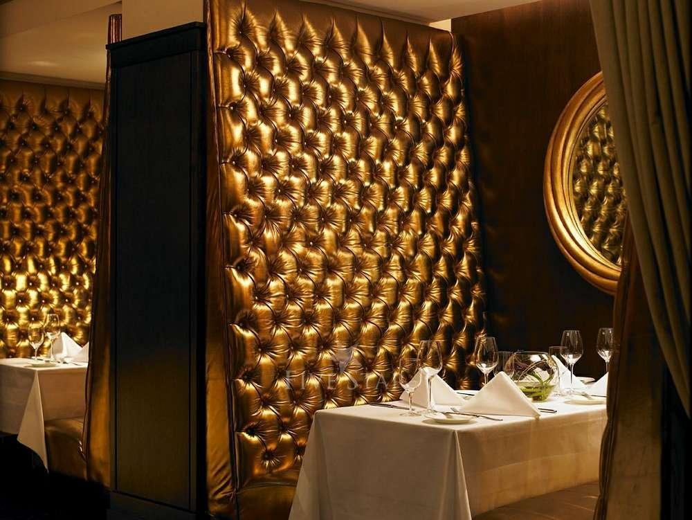 The Saddle Room Restaurant photo 2
