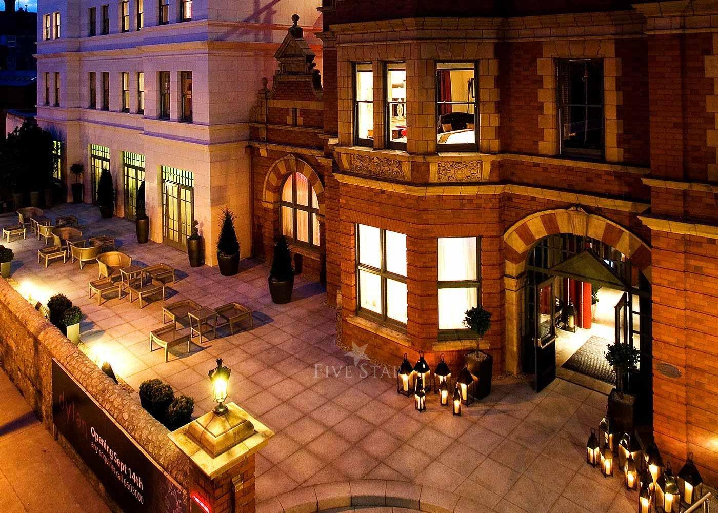 Tavern Restaurant photo 1