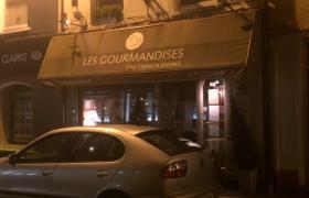 Photo of Les Gourmandises