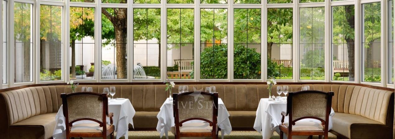 Seasons Restaurant photo 7