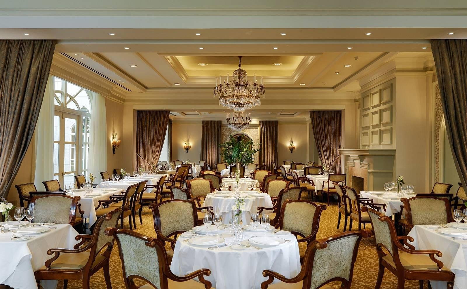 Seasons Restaurant photo 4
