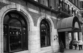 Photo of Isaacs Restaurant