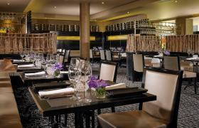 Photo of Bellini's Restaurant