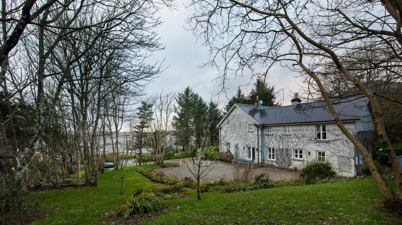 Cashel Bay View photo 7