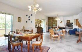 Photo of Holiday home Santa Maria di Castellabate