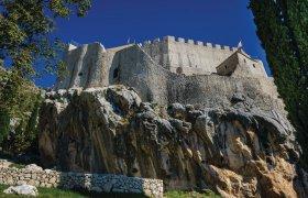 Photo of Holiday home Dubrovnik-Dubravka