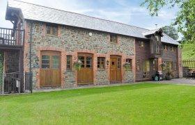 Photo of Deepwell Barn