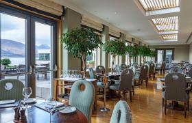 Photo of Brasserie Restaurant