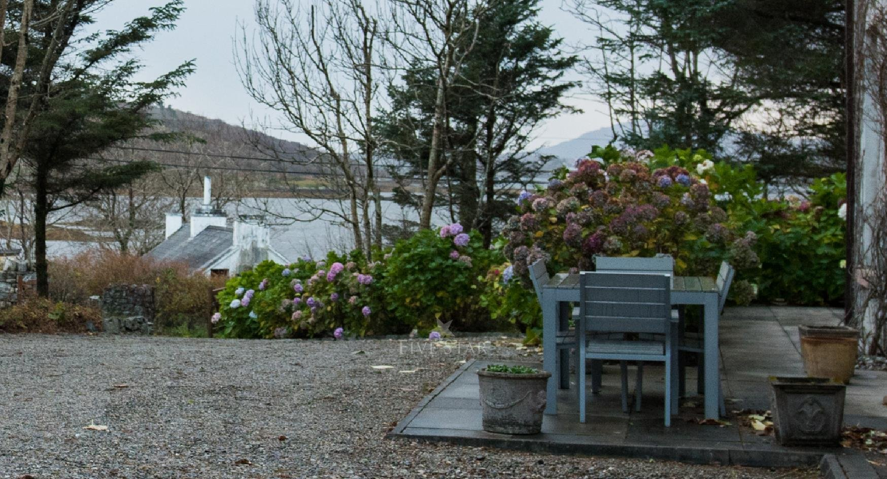 Cashel Bay View photo 8