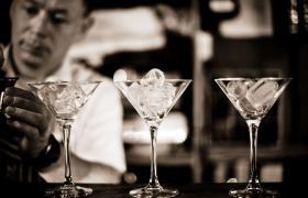 Photo of Bodega Restaurant & Wine Bar