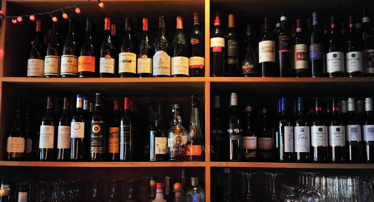 Bodega Restaurant & Wine Bar photo 3