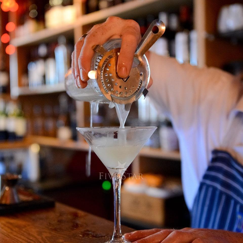 Bodega Restaurant & Wine Bar photo 6