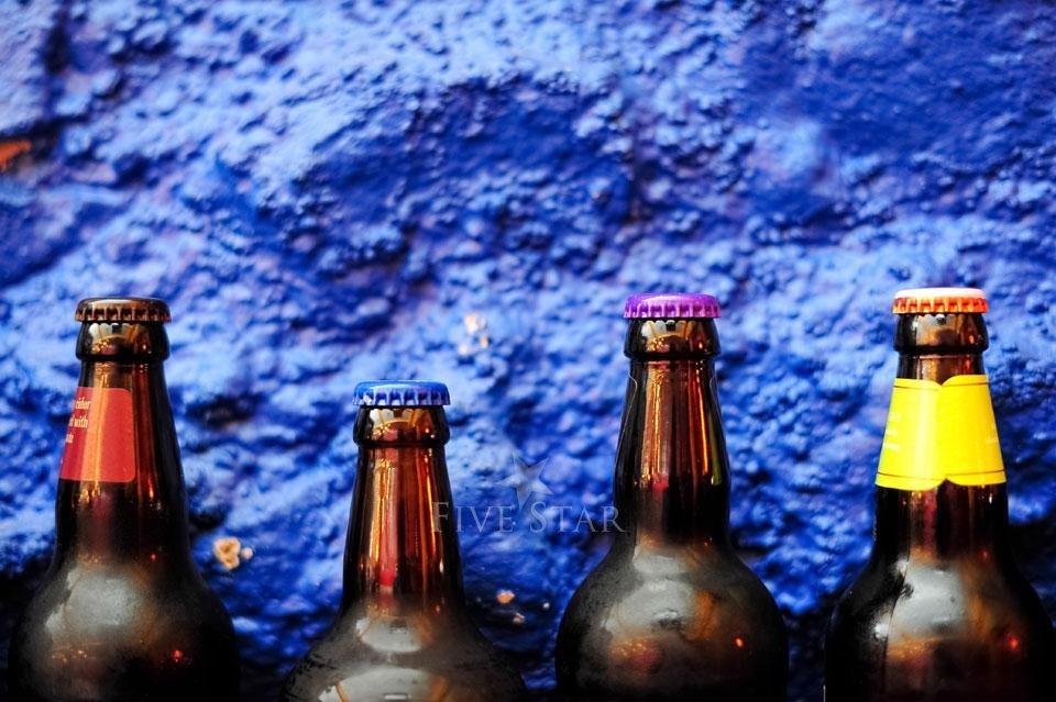 Bodega Restaurant & Wine Bar photo 9