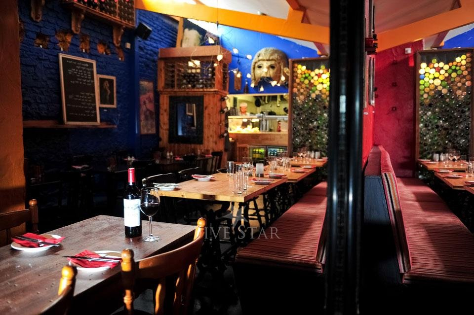 Bodega Restaurant & Wine Bar photo 12