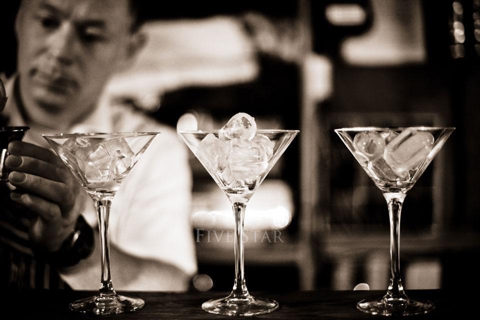 Bodega Restaurant & Wine Bar photo 1