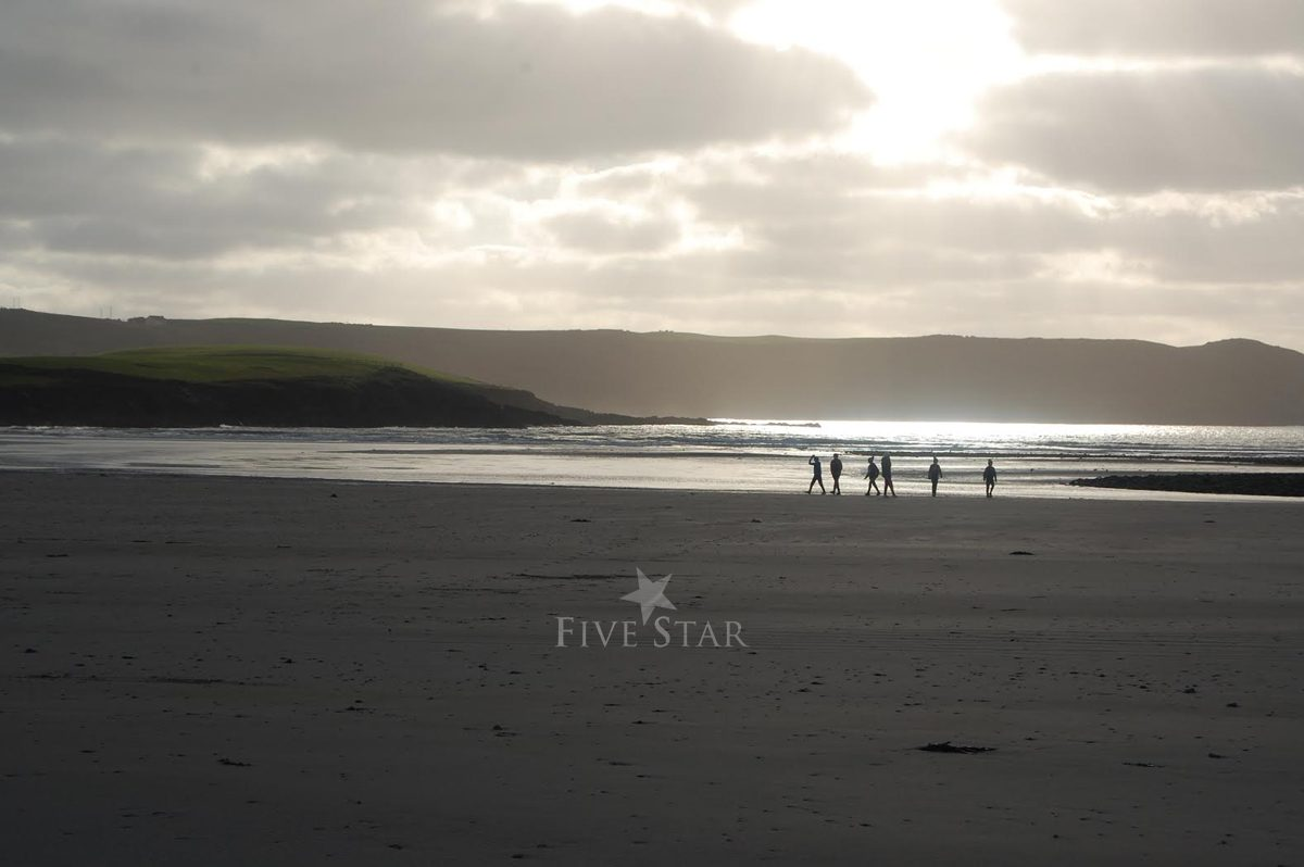West Cork Hideaway photo 6