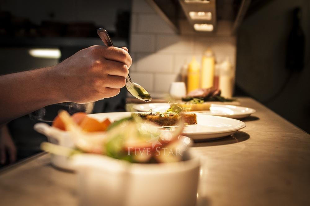 Locks Restaurant photo 4