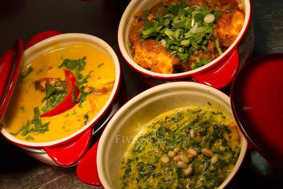 Kinara Kitchen photo 6