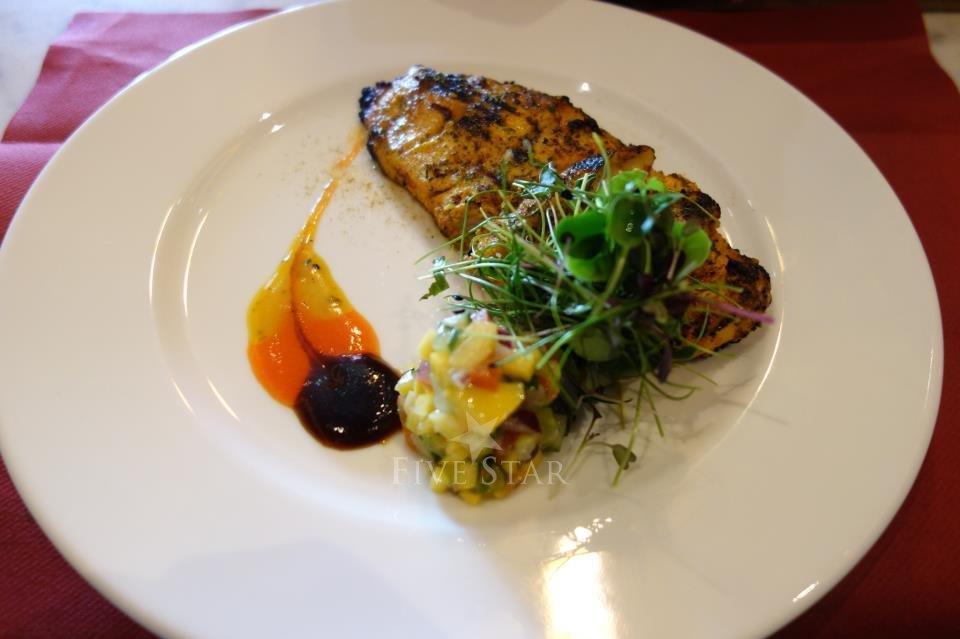 Kinara Kitchen photo 10