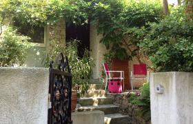 Photo of Villa Picaud