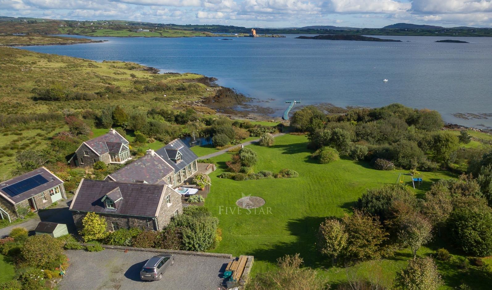 West Cork Retreat photo 4