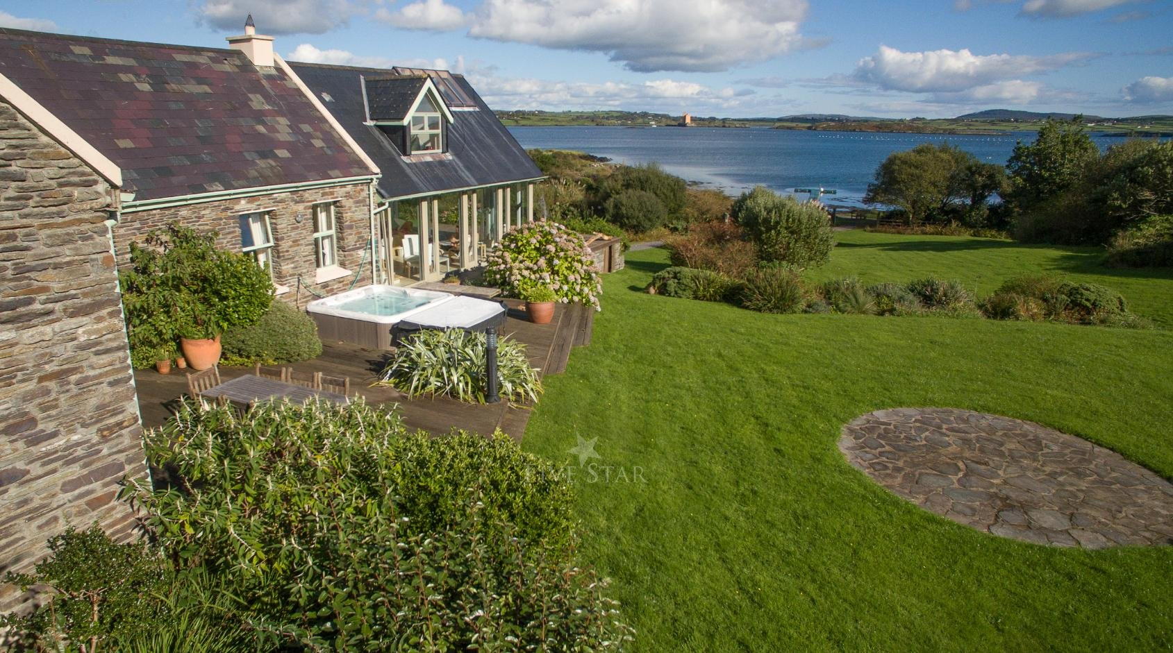 West Cork Retreat photo 1