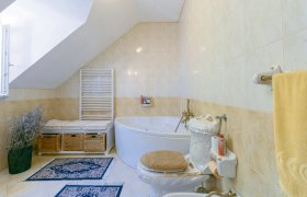 Photo of Holiday home Sv.Kriz Zacretje