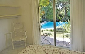 Photo of Holiday home Biot