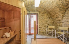 Photo of Holiday home Dolcedo