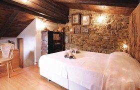 Photo of La Casa di Ester