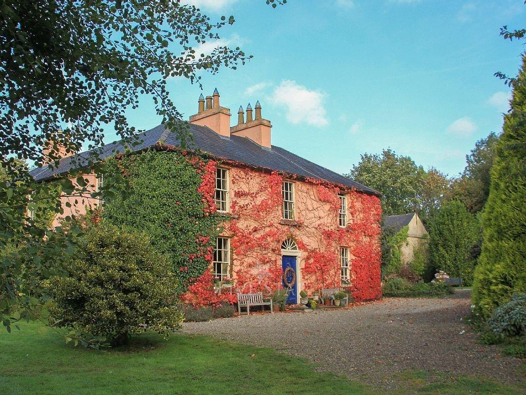 Lough Derg Manor photo 1