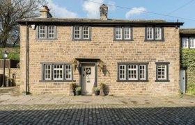 Photo of Narrowgates Cottage