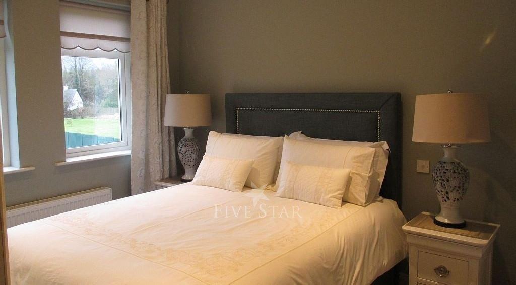 Luxury in Beaufort photo 14