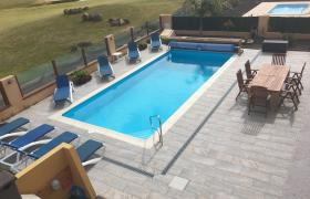 Photo of Las Salinas Golf Villa