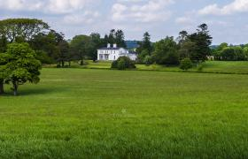 Photo of Coolclogher House Weddings