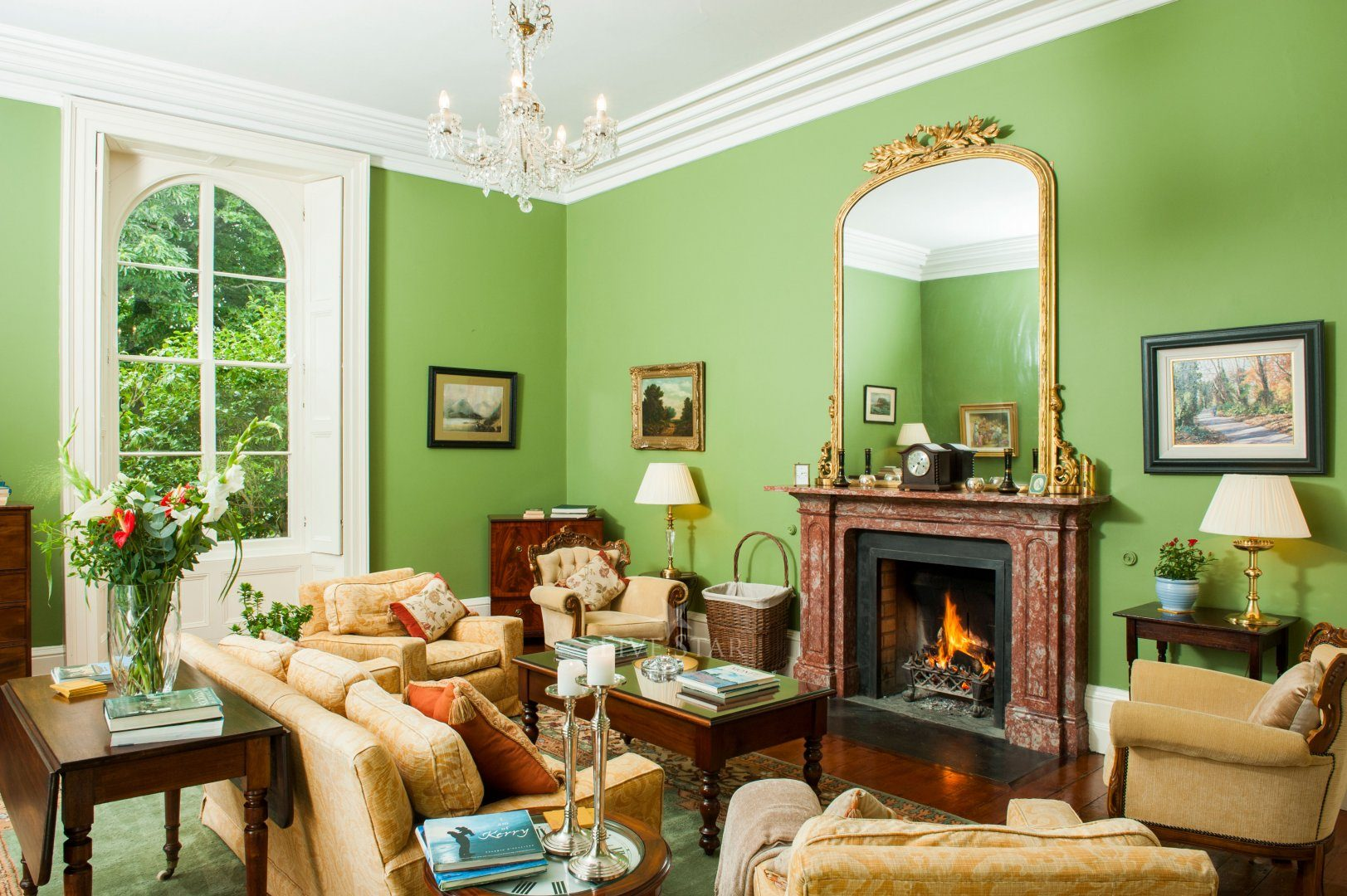 Coolclogher House photo 10