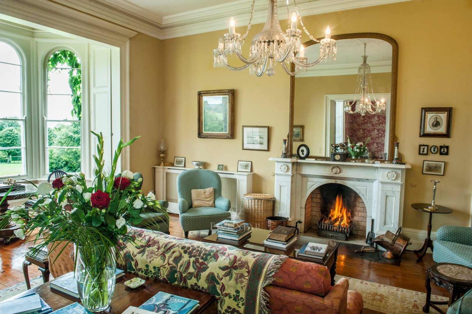 Coolclogher House photo 7